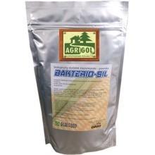 BAKTERIO-SIL Zakiszacz bakteryjny na 50 ton