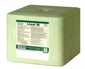 Lizawka solna LISAL M 10kg