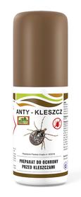 Anty-Kleszcz 100 ml