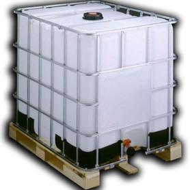 AGRO-GLIKONA SŁODKA -glikol propylenowy + słodzik 1200kg