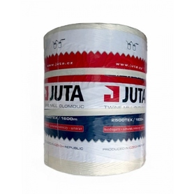 Sznurek rolniczy JUTA tex 2500 1600m