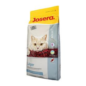 Josera Leger dla kotów kastratów i z nadwagą 10 kg