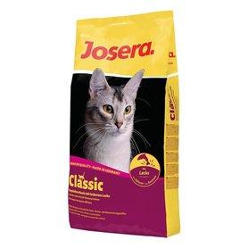 KARMA DLA KOTA! Josera Classic 10 kg