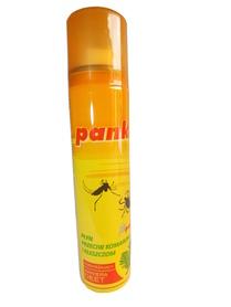 Panko przeciw komarom i kleszczom spray 90ml