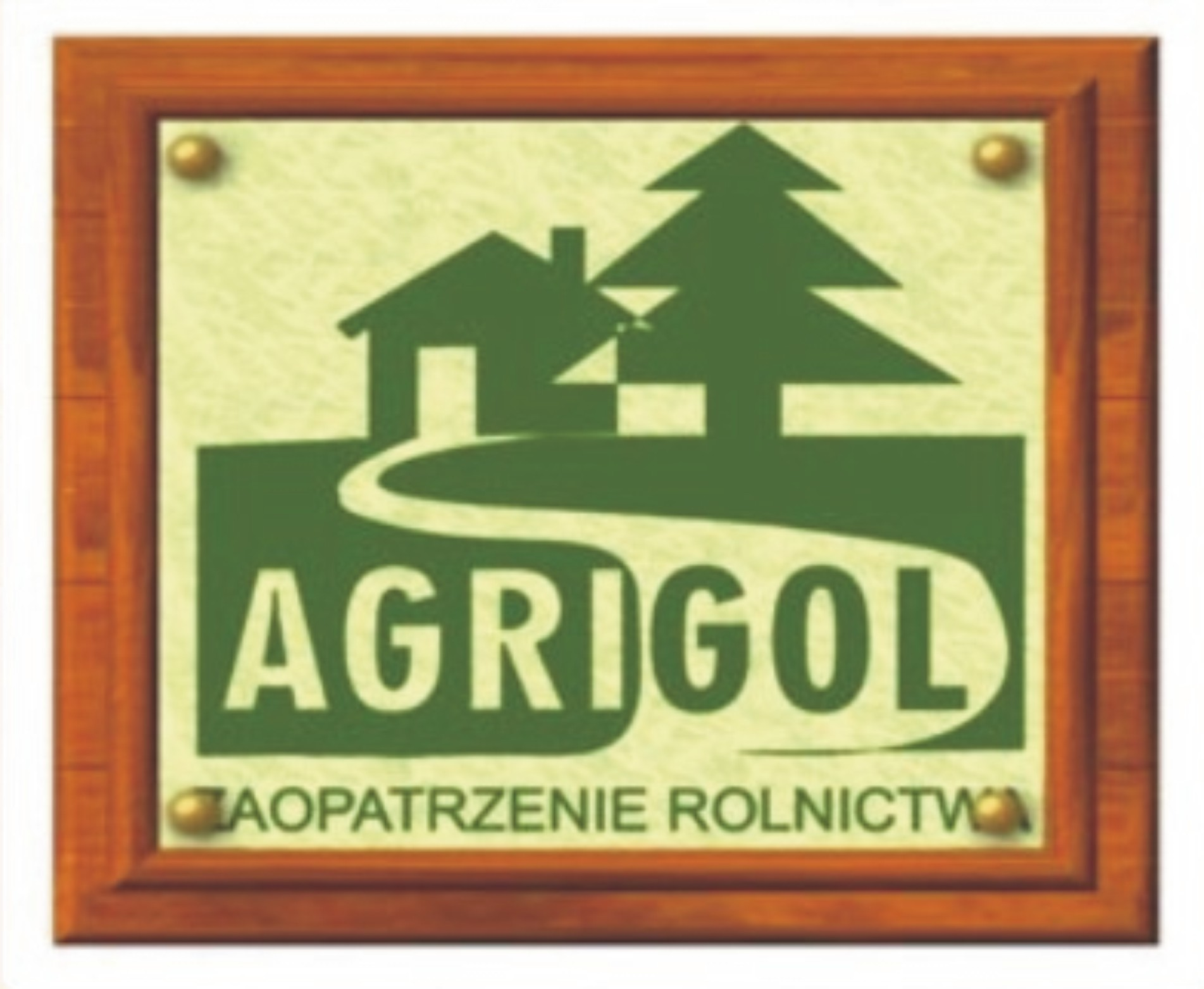 agrigol Golub-Dobrzyń