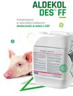 Aldekol Des FF zwalcza ASF 25l (1)