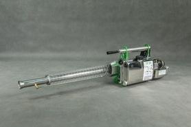 Zamgławiacz Igeba TF- W 35 L - wersja kwasoodoporna
