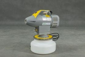 Zamgławiacz elektryczny NEBULO