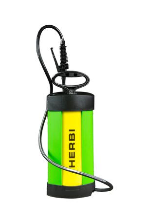 Opryskiwacz HERBI 5l (1)