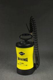 Opryskiwacz MAXIMA 5l