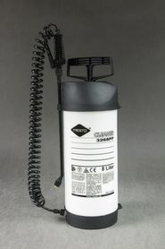 Opryskiwacz ciśnieniowy (3 bar) CLEANER 8l