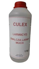 Culex MUCHEX - OKS STOP LARWOM MUCH - larwicyd op 1L