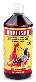 Garlisan 1000ml Patron wyciąg z czosnku