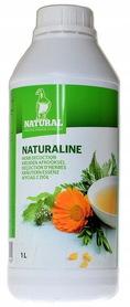 Natural Naturaline 1000ml zioła wywar z 14 ziół