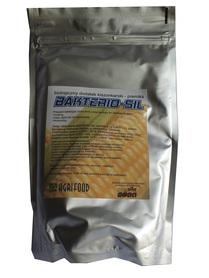 BAKTERIOSIL Zakiszacz bakteryjny na 50 ton