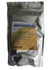 BAKTERIOSIL Zakiszacz bakteryjny na 50 ton (2)