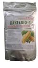 BAKTERIOSIL Zakiszacz bakteryjny na 50 ton (1)