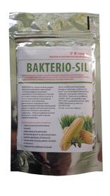BAKTERIOSIL Zakiszacz bakteryjny na 10 ton