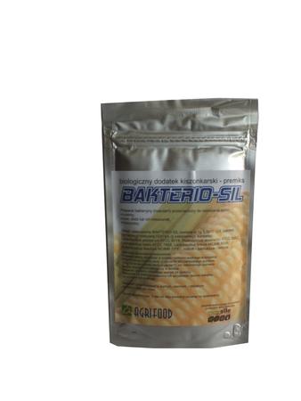 BAKTERIOSIL Zakiszacz bakteryjny na 10 ton (2)