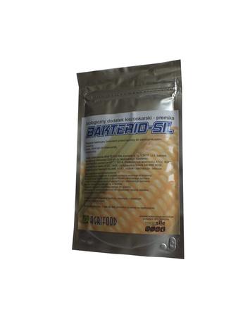 BAKTERIOSIL Zakiszacz bakteryjny na 10 ton (4)