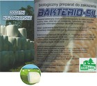 BAKTERIOSIL Zakiszacz bakteryjny na 10 ton (3)