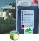 TERMOSIL przeciw zagrzewaniu kiszonki, zakiszacz 5kg (2)
