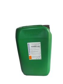 TERMOSIL przeciw zagrzewaniu kiszonki, zakiszacz 25kg