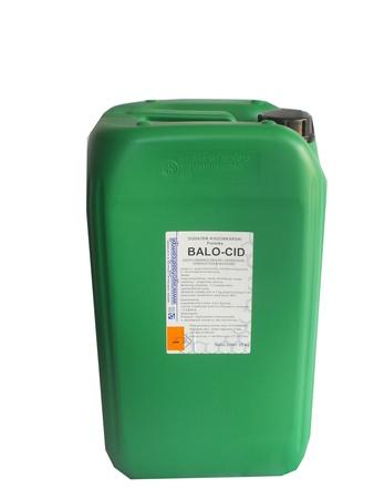BaloCid ZAKISZACZ traw sianokiszonka balot na 25ton (3)