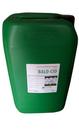 BaloCid ZAKISZACZ traw sianokiszonka balot na 25ton (2)