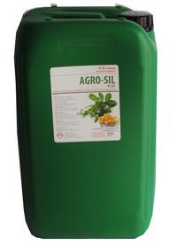 AGRO SIL plus ZAKISZACZ bale sianokiszonki , trawy, kukurydza na ok 25ton