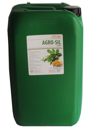 AGRO SIL plus ZAKISZACZ bale sianokiszonki , trawy, kukurydza na ok 25ton (1)