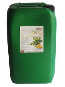 AGRO-SIL CORN dodatek do kiszenia ziarna kukurydzy 25kg