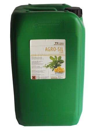 AGRO-SIL CORN dodatek do kiszenia ziarna kukurydzy 25kg (1)