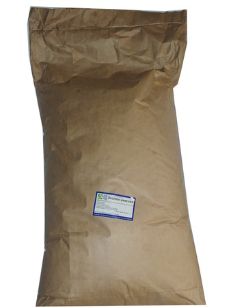 Drożdże paszowe op.25kg (1)