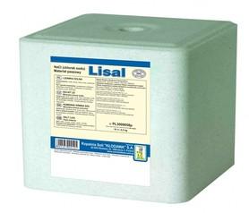 Lizawka solna LISAL 10kg