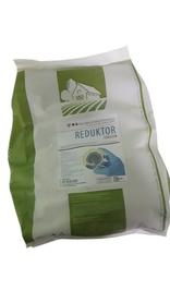 Reduktor toksyn dodatek oczyszczający paszę z mykotoksyn 5kg