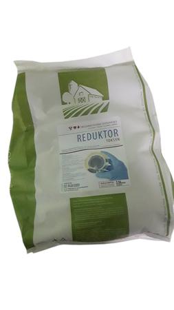 Reduktor toksyn dodatek oczyszczający paszę z mykotoksyn 5kg (1)