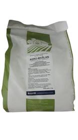 Agromaślan na apetyt z Maślanem sodu 2kg/t
