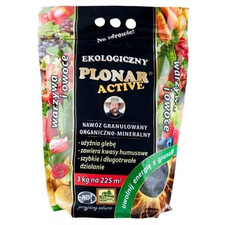 Plonar Active warzywa i owoce 3 kg (1)