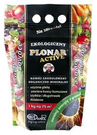 Plonar Active warzywa i owoce 1 kg