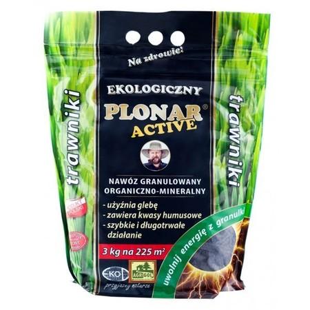 Plonar Active do trawników 3 kg (1)