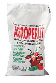 AGRO-PERLIT 1,0 l.