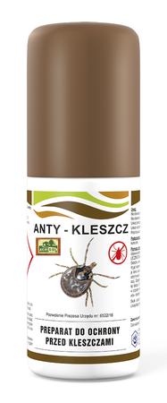 Anty-Kleszcz 100 ml (1)