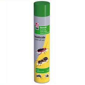DURACID spray na owady 500 ml