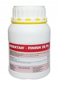 Finish 26 PA środek owadobójczy do zwalczania much 500 ml