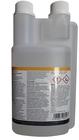 Muchex MP 0,5 kg do polewania bydła, koni /16szt/muchy bezbarwny (2)