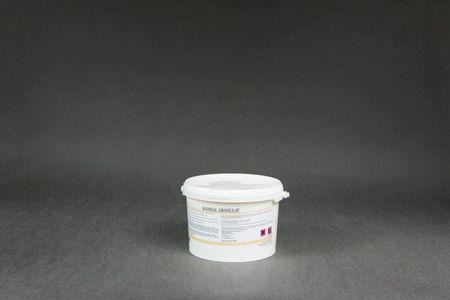 RADIKAL granulat na muchy 2kg (1)