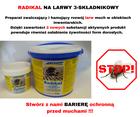 RADIKAL NA LARWY larwicyd 500g (4)