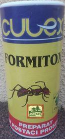 PROSZEK NA MRÓWKI 100G Formitox