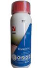 DURACID EC insektycyd 500ml (1)